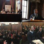 Exitoso workshop en conjunto con Fundación Ronda y empresas adheridas al OTIC del Comercio, Servicios y Turismo