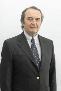 Pablo Bauer Jouanne