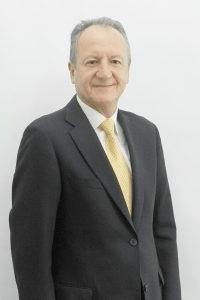 Marco Alvaréz Mesa