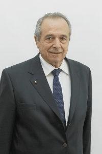 Pedro Corona Bozzo