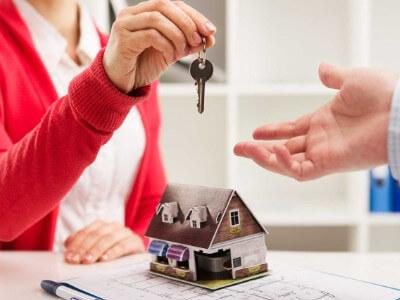 Aclaran reglas de cálculo de base imponible de IVA sobre cuotas de los contratos de arriendo con opción de compra de bienes inmueble
