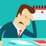 Gasto rechazado por préstamos a dueños o socios de empresas