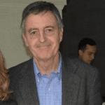 ANDREA TOKMAN EXPUSO SOBRE PROCESO DE TRANSFORMACIÓN DEL MUNDO LABORAL EN DESAYUNO DE COYUNTURA EN CNC