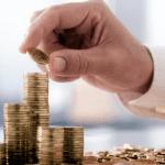 Aumenta recaudación fiscal derivada de política de condonaciones de intereses y multas aplicada por el SII