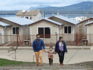 Exención de contribuciones para viviendas económicas adquiridas por herederos sólo se mantienen por los plazos que resten