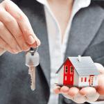 Plazo para presumir habitualidad en IVA por venta de inmuebles se cuenta desde que se inscribe propiedad por el vendedor