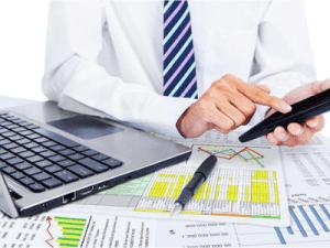 SII aclara territorialidad del IVA de servicios de arrendamiento de bienes desde Chile al exterior