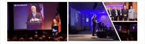"""7° Encuentro Nacional Del Comercio: """"Comercio Transforma""""."""