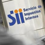 SII aclara tributación de renta pagada desde el exterior a extranjero con menos de tres años en Chile