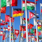 SII responde dudas de contribuyente extranjero con domicilio en Chile