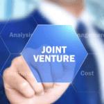 Tributación de asociados y gestor en joint venture o asociación o cuentas en participación