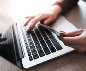 Venta de membresías electrónicas no está afectas a IVA
