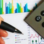Modernización tributaria: comprometen despacho para mediados de enero