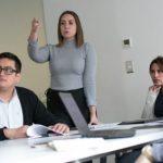 Gastos asociados a la implementación de la Norma Chilena N° 3262 de 2012 sobre sistema de gestión e igualdad de género son necesarios