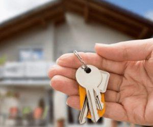 SII informa acerca de tributación de IVA aplicable a contratos de arrendamiento