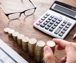 Analizan tratamiento tributario del incremento patrimonial por la destinación de bienes de una persona jurídica sin fines de lucro