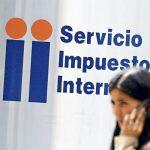 SII incorpora opción para que contribuyentes puedan presentar Reposición Administrativa Voluntaria (RAV) a través de Internet