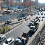 Se publica la Tasación Fiscal de Vehículos 2020