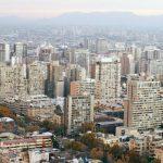 SII emite resolución que regla sistema para determinación del crédito fiscal de venta de viviendas