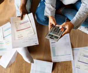 Justicia aclara que rentas obtenidas de subarrendamiento de inmueble en zona franca no están exentas de impuesto