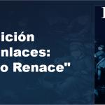 Nueva Edición Revista Enlaces: