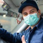 Conoce todos los detalles de la nueva Ley de Retorno Seguro al Trabajo