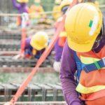 Positivo balance de Ley de Protección al Empleo
